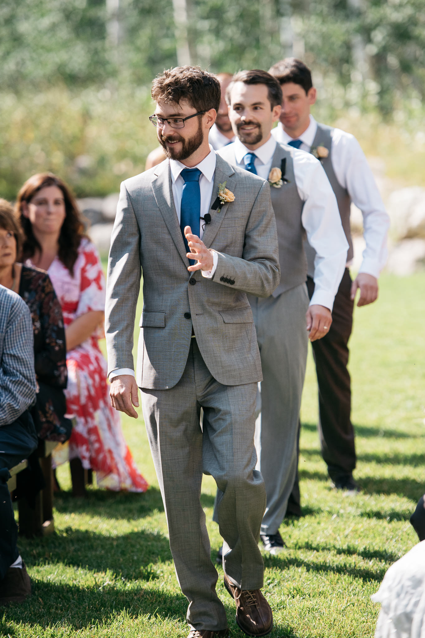 227_ONL_Kat_Nick_Wedding_Trevor_Hooper_Photo.jpg