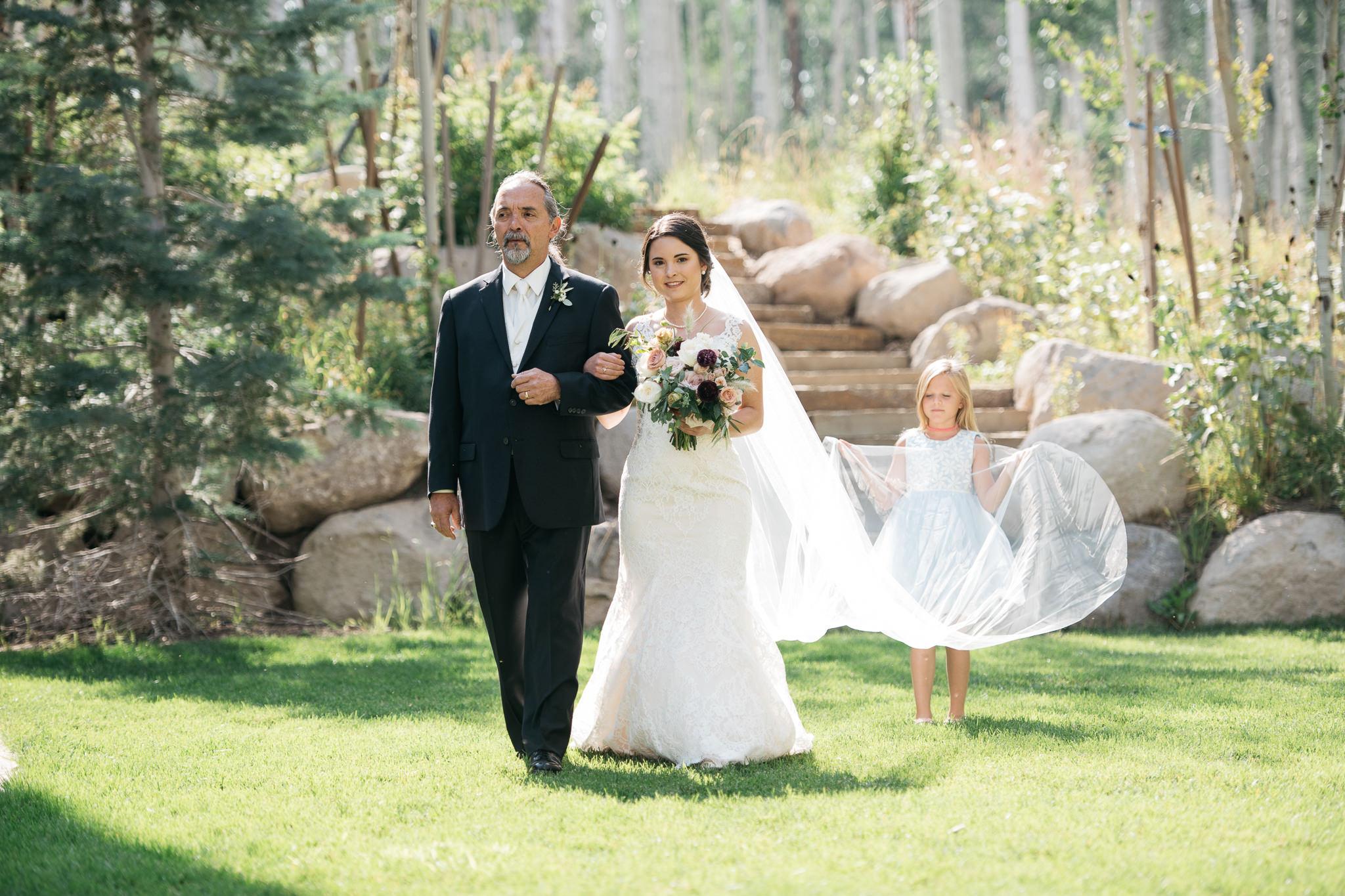 249_ONL_Kat_Nick_Wedding_Trevor_Hooper_Photo.jpg