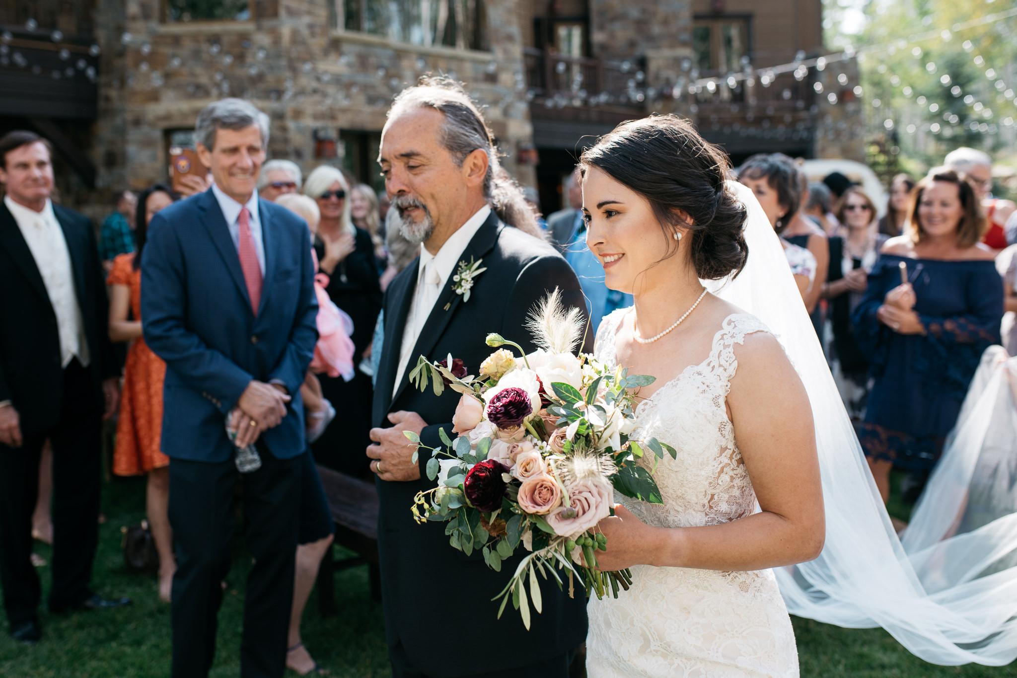 258_ONL_Kat_Nick_Wedding_Trevor_Hooper_Photo.jpg