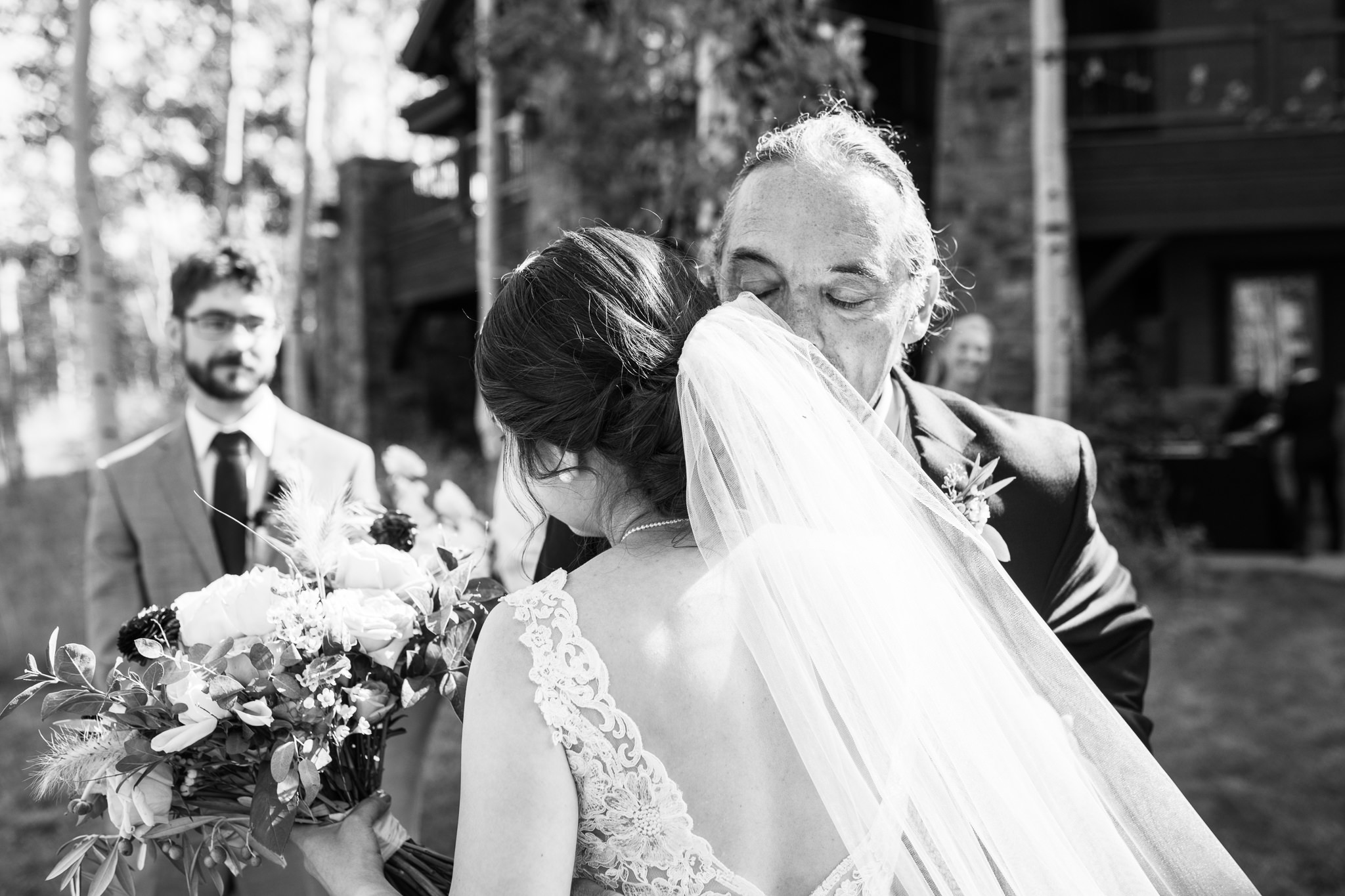 262_ONL_Kat_Nick_Wedding_Trevor_Hooper_Photo.jpg