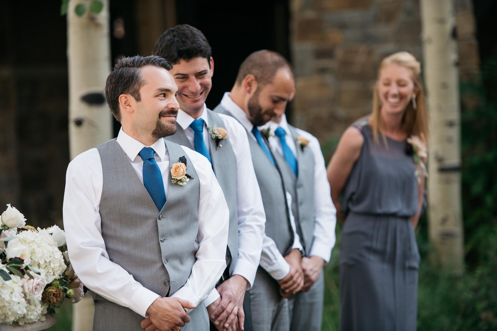 267_ONL_Kat_Nick_Wedding_Trevor_Hooper_Photo.jpg
