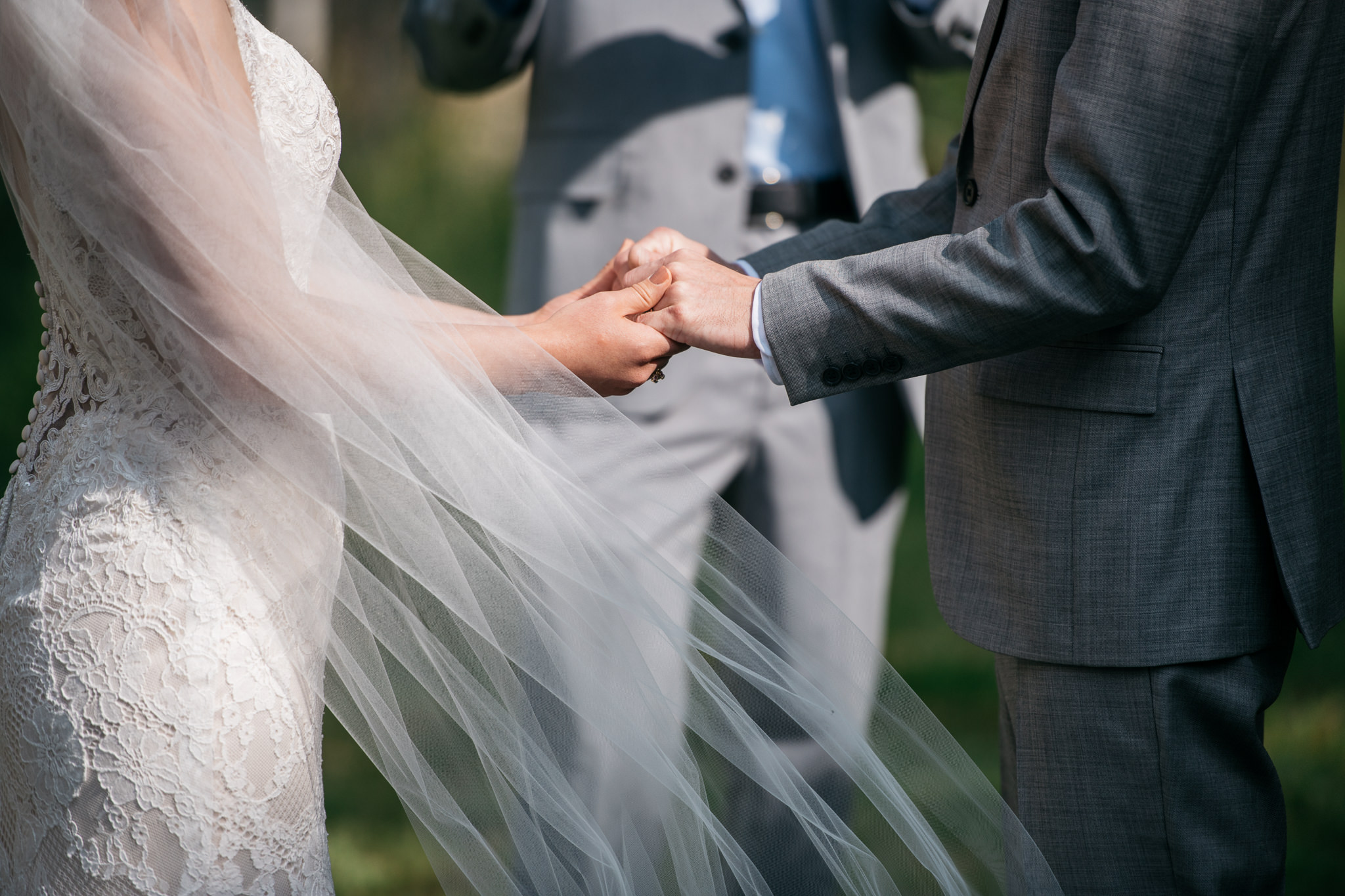 285_ONL_Kat_Nick_Wedding_Trevor_Hooper_Photo.jpg