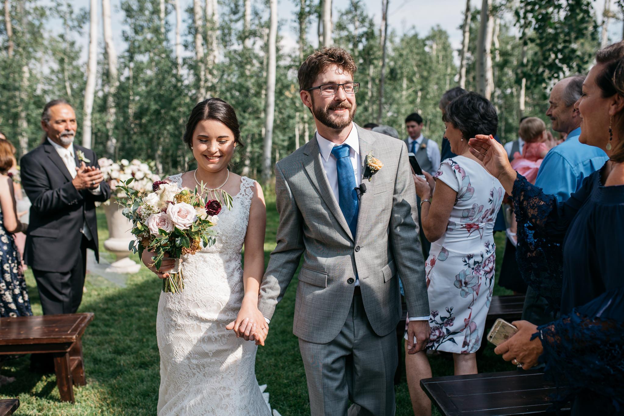294_ONL_Kat_Nick_Wedding_Trevor_Hooper_Photo.jpg