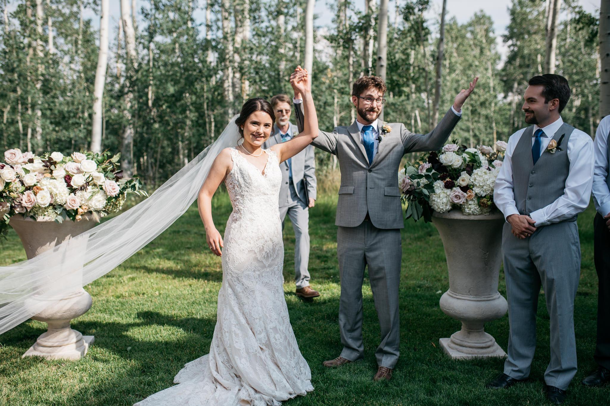 290_ONL_Kat_Nick_Wedding_Trevor_Hooper_Photo.jpg