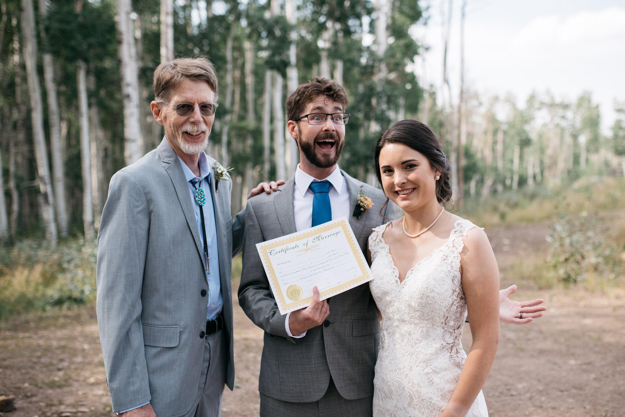 298_ONL_Kat_Nick_Wedding_Trevor_Hooper_Photo.jpg
