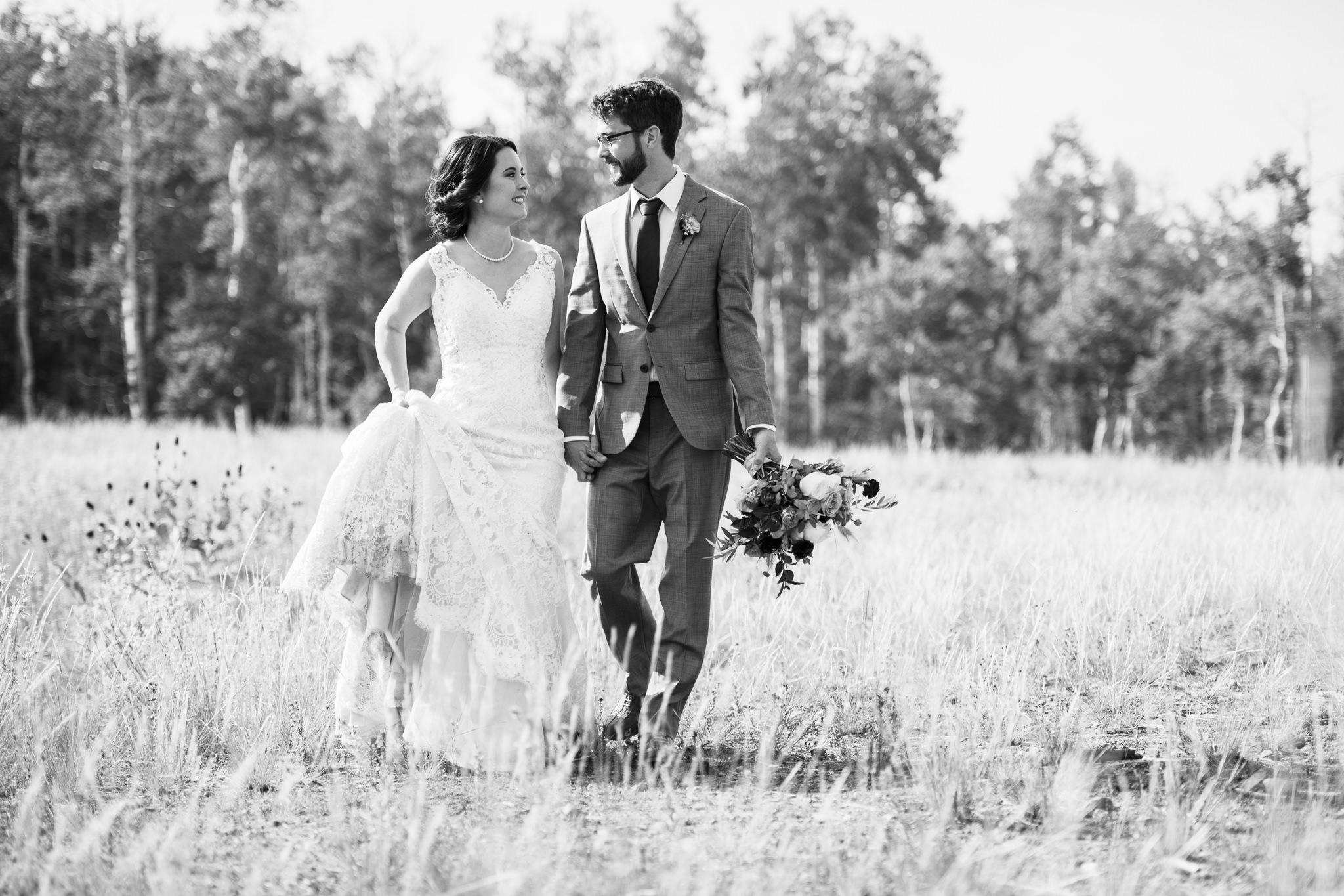 353_ONL_Kat_Nick_Wedding_Trevor_Hooper_Photo.jpg