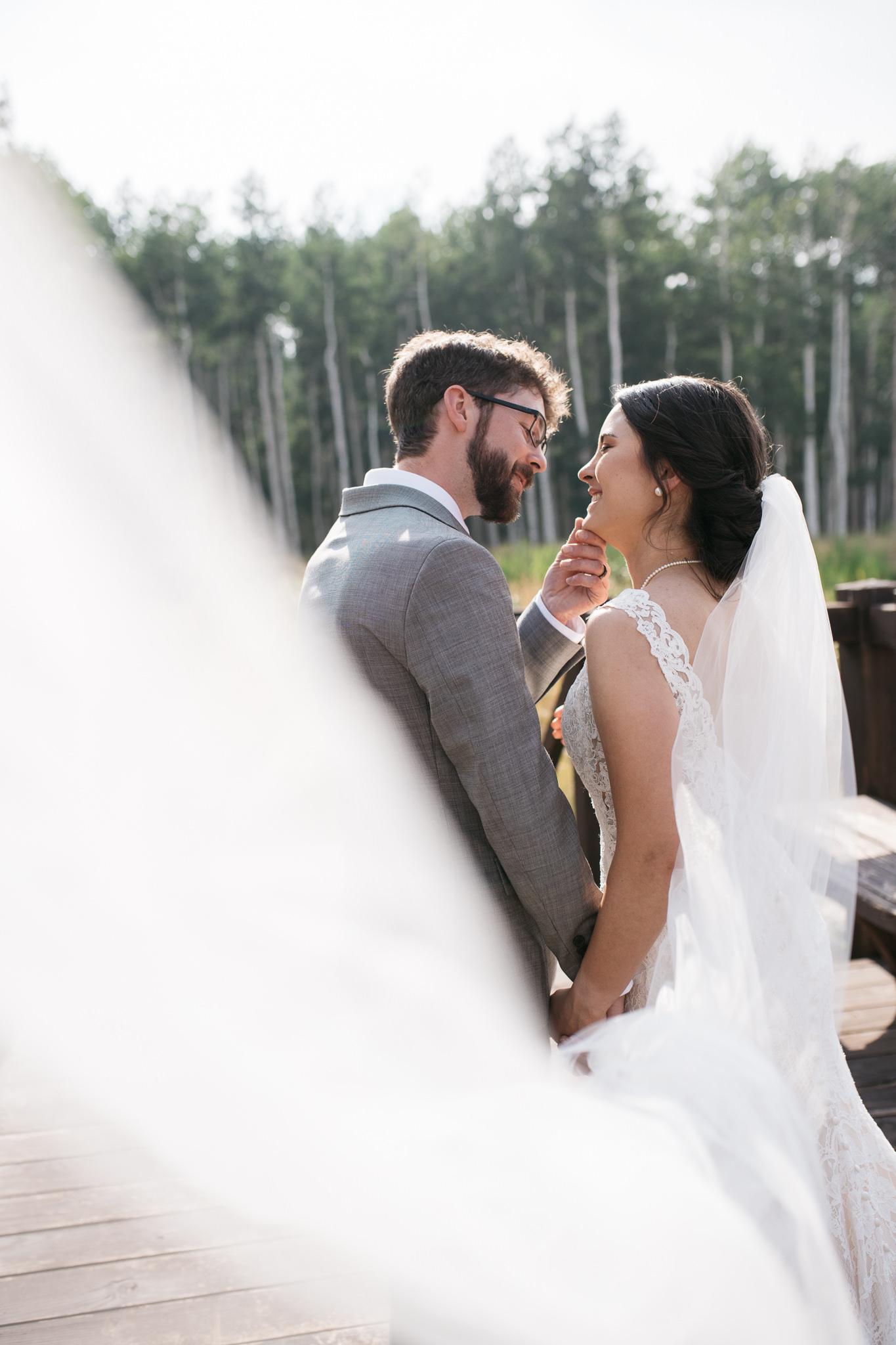 359_ONL_Kat_Nick_Wedding_Trevor_Hooper_Photo.jpg
