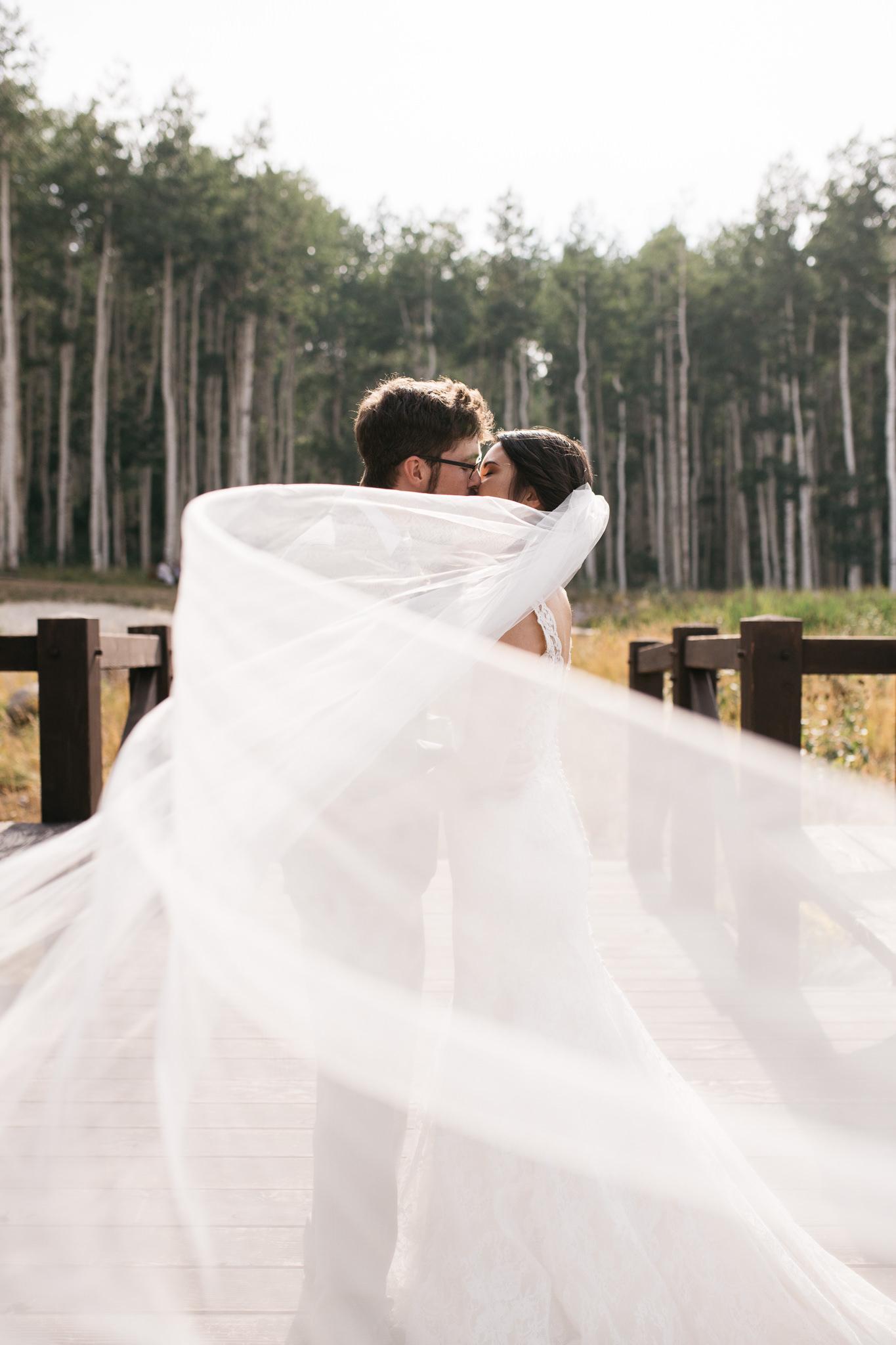 365_ONL_Kat_Nick_Wedding_Trevor_Hooper_Photo.jpg