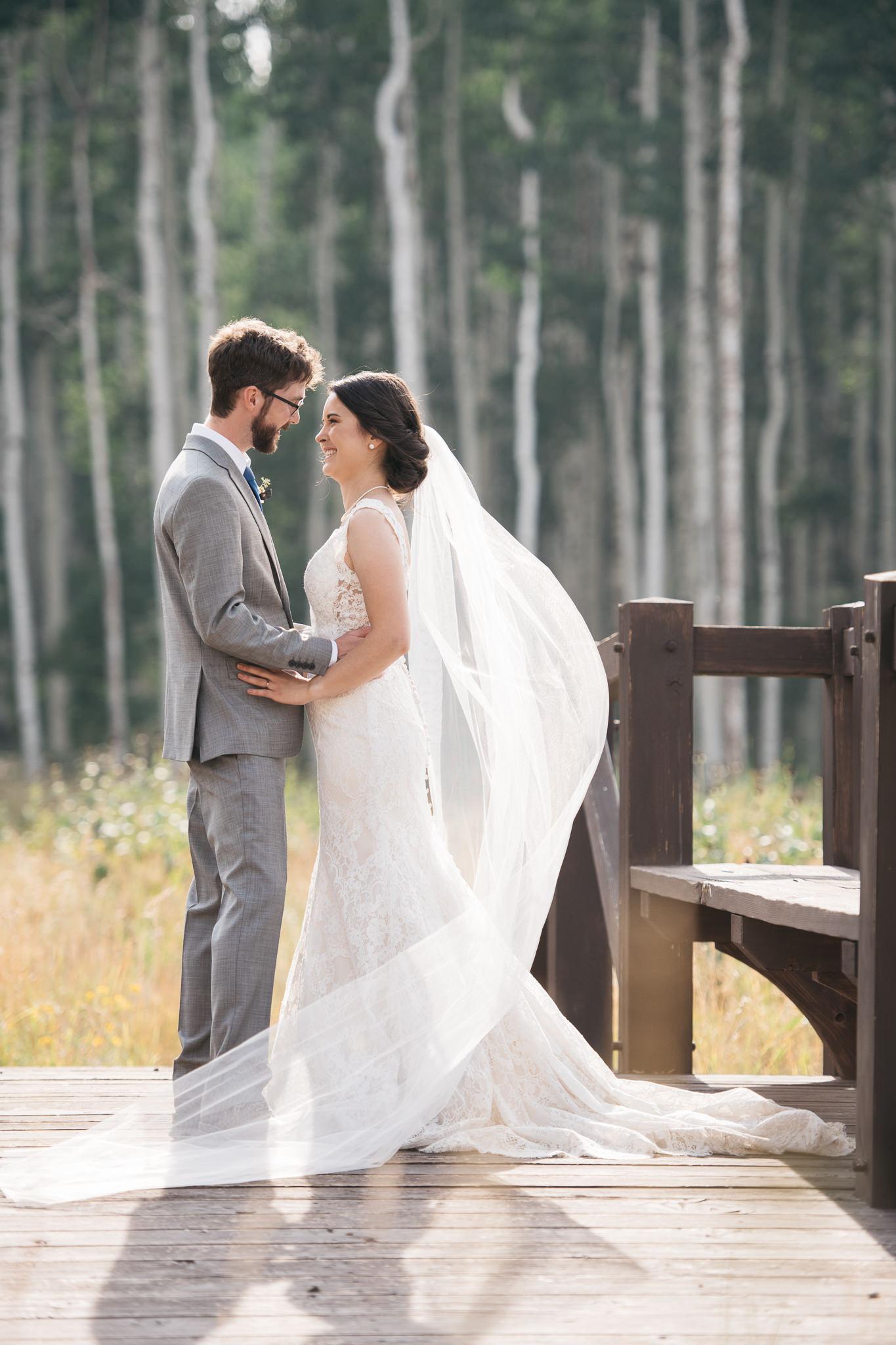 367_ONL_Kat_Nick_Wedding_Trevor_Hooper_Photo.jpg