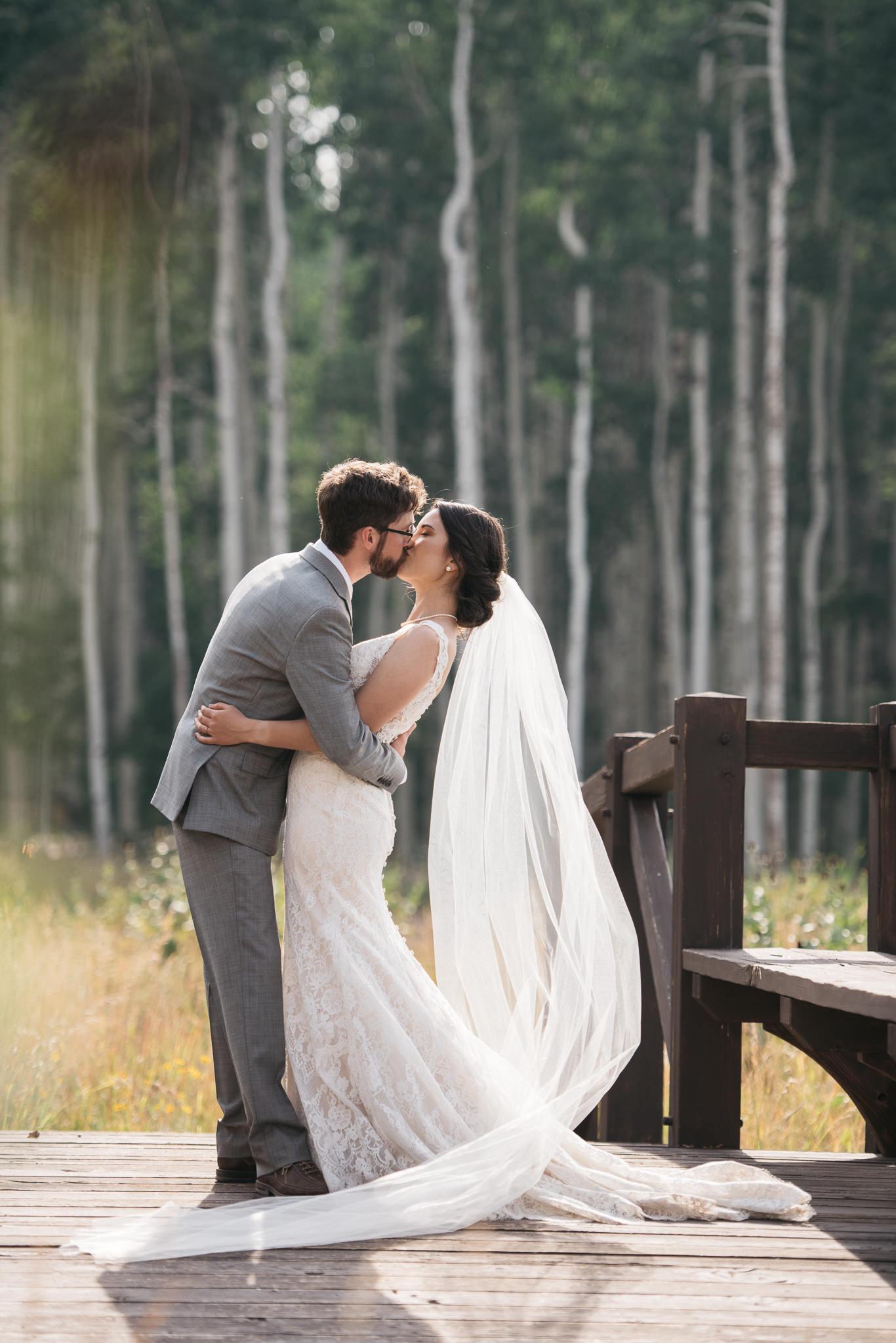 371_ONL_Kat_Nick_Wedding_Trevor_Hooper_Photo.jpg