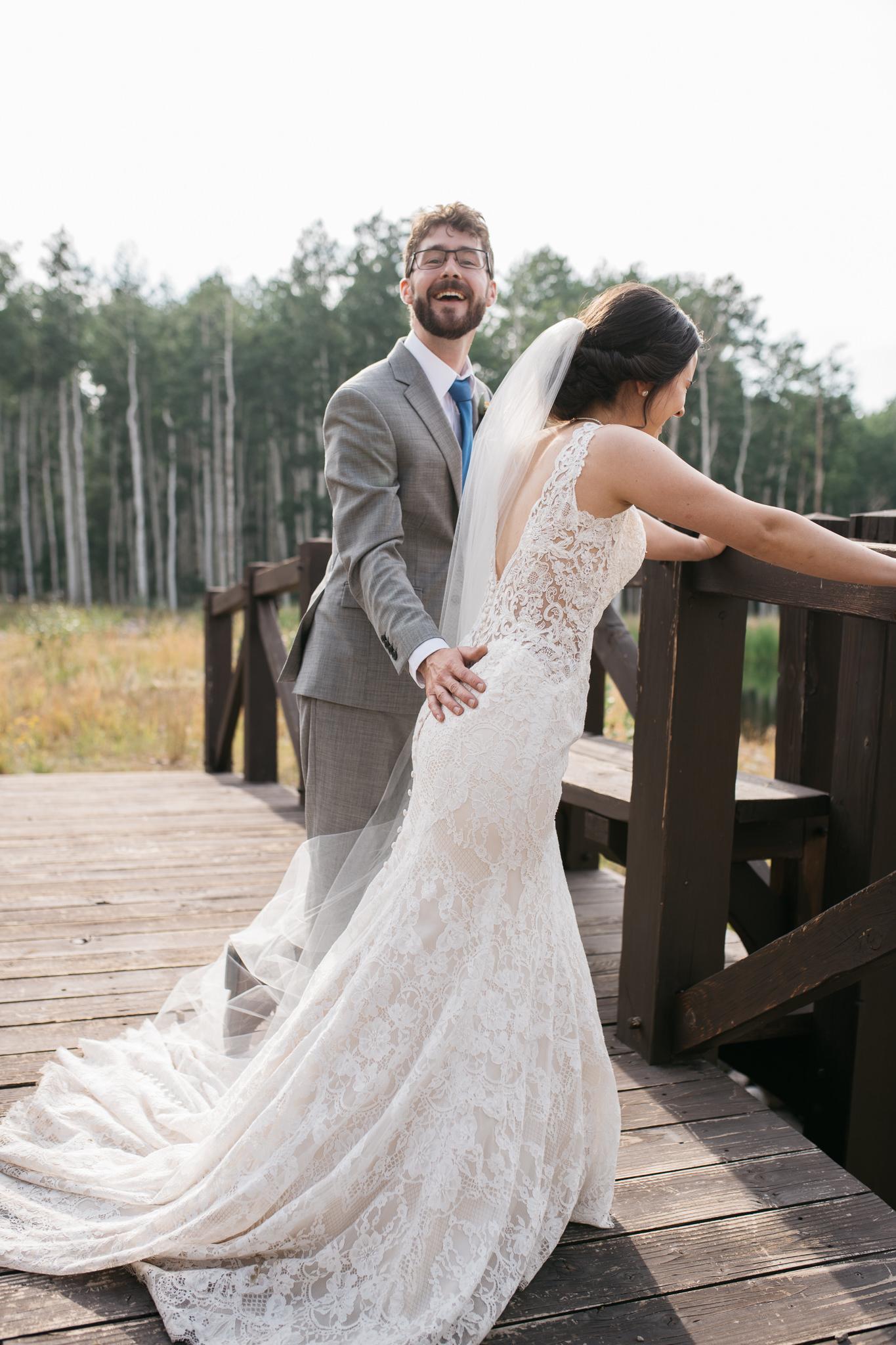 379_ONL_Kat_Nick_Wedding_Trevor_Hooper_Photo.jpg