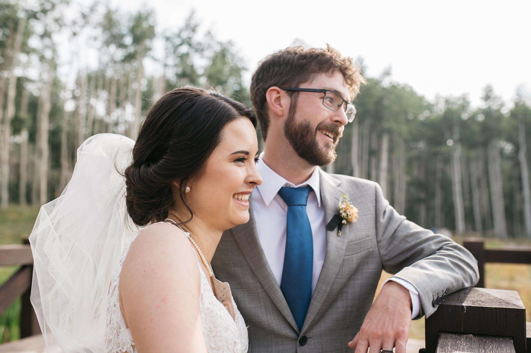 381_ONL_Kat_Nick_Wedding_Trevor_Hooper_Photo.jpg