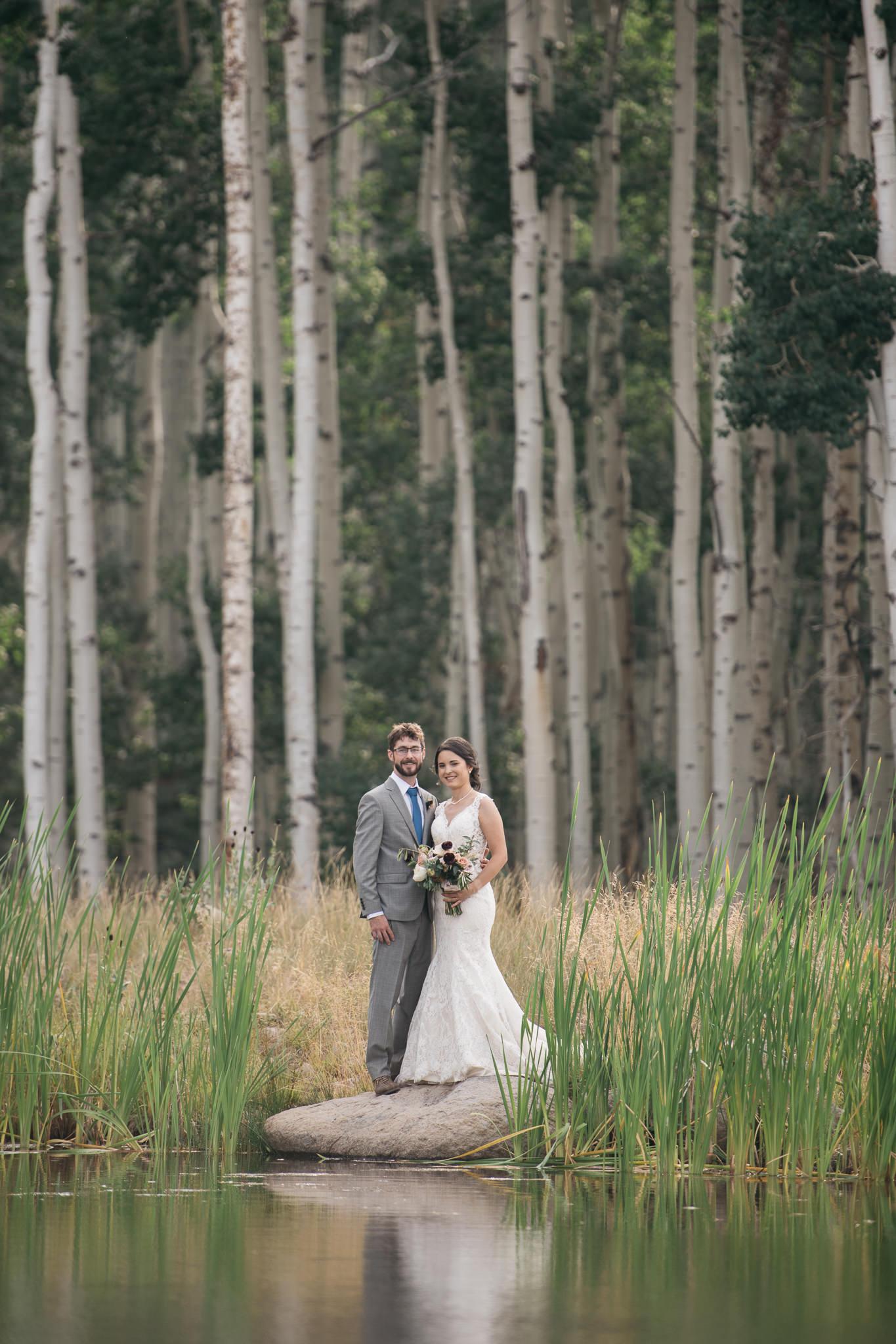 394_ONL_Kat_Nick_Wedding_Trevor_Hooper_Photo.jpg