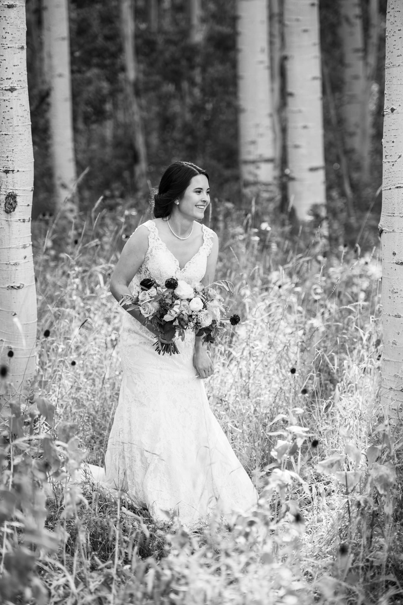 398_ONL_Kat_Nick_Wedding_Trevor_Hooper_Photo.jpg
