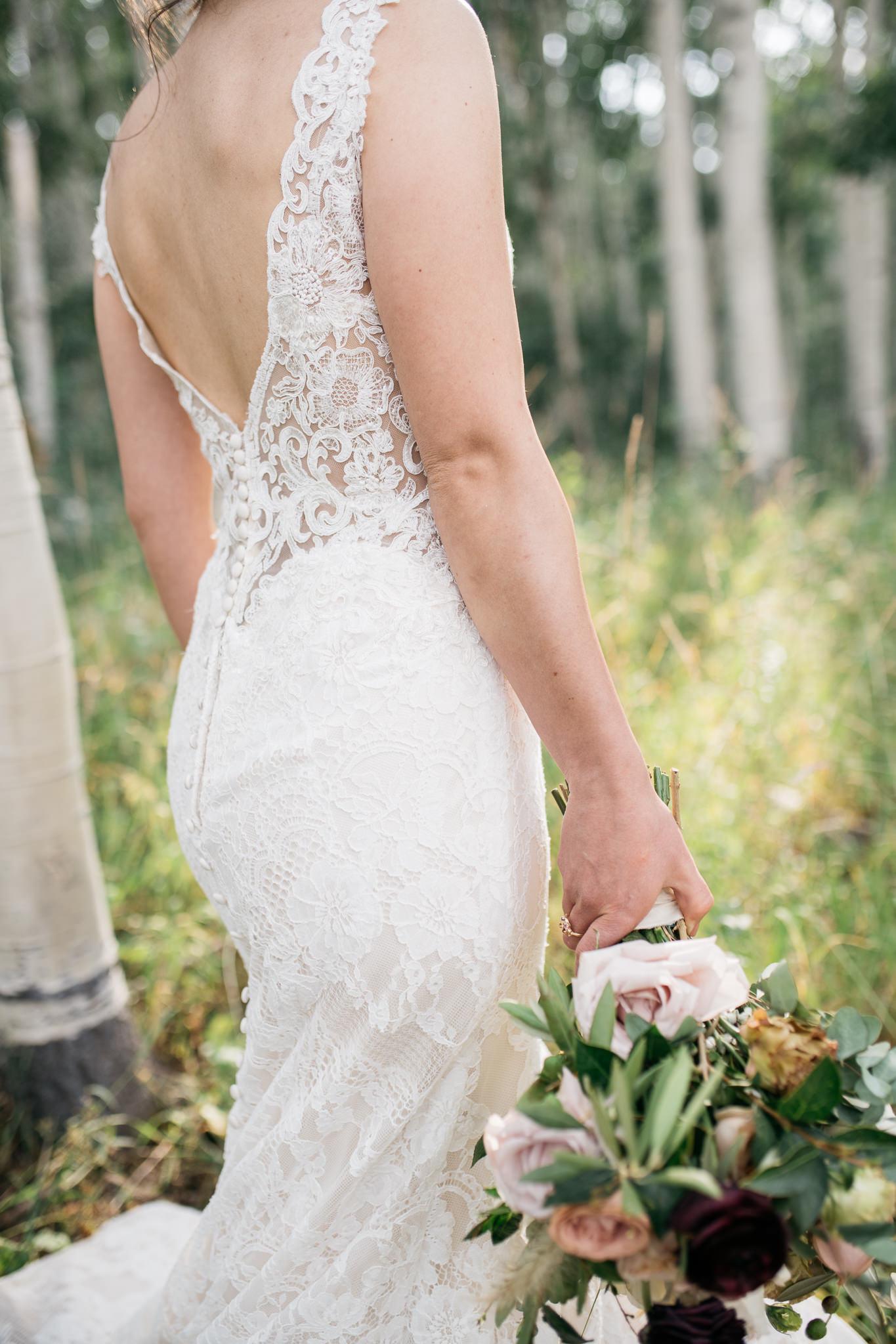 405_ONL_Kat_Nick_Wedding_Trevor_Hooper_Photo.jpg