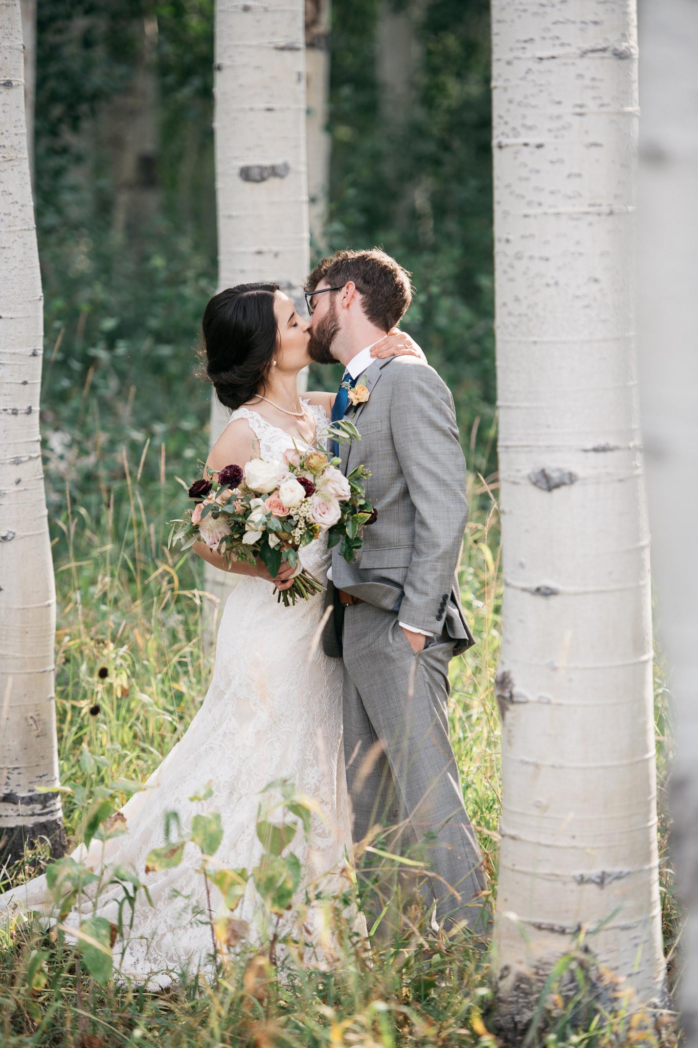 411_ONL_Kat_Nick_Wedding_Trevor_Hooper_Photo.jpg