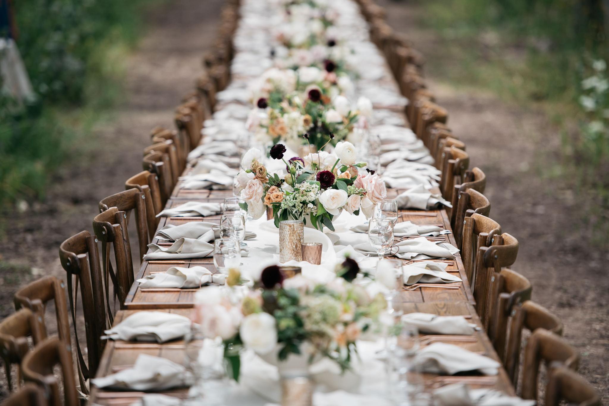 427_ONL_Kat_Nick_Wedding_Trevor_Hooper_Photo.jpg