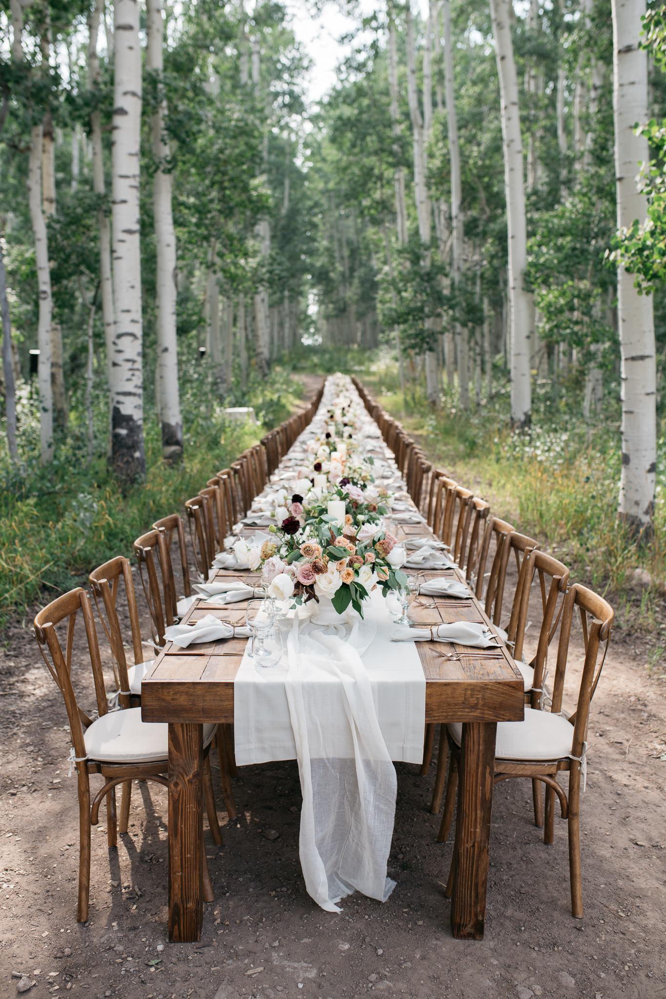 434_ONL_Kat_Nick_Wedding_Trevor_Hooper_Photo.jpg