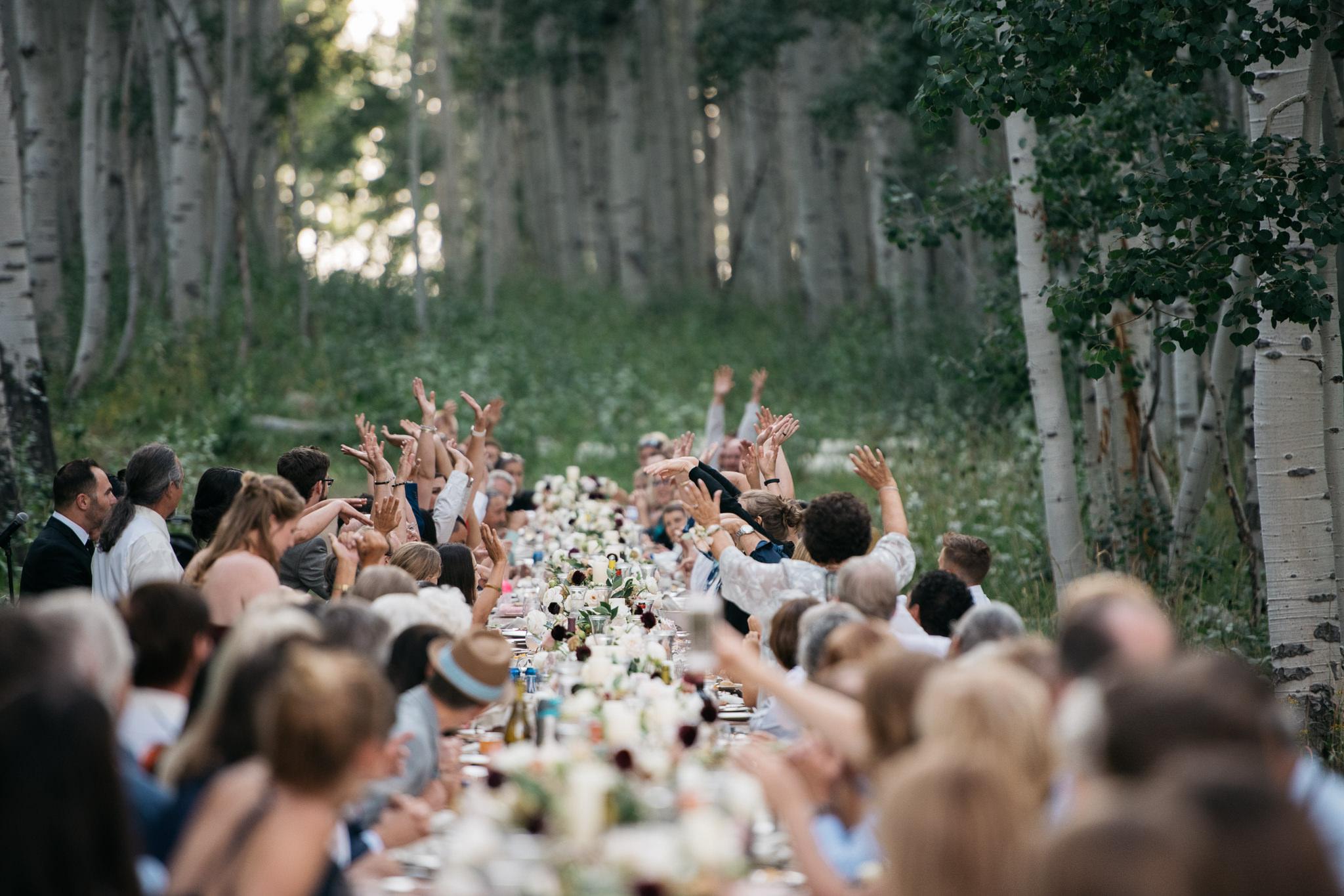 520_ONL_Kat_Nick_Wedding_Trevor_Hooper_Photo.jpg