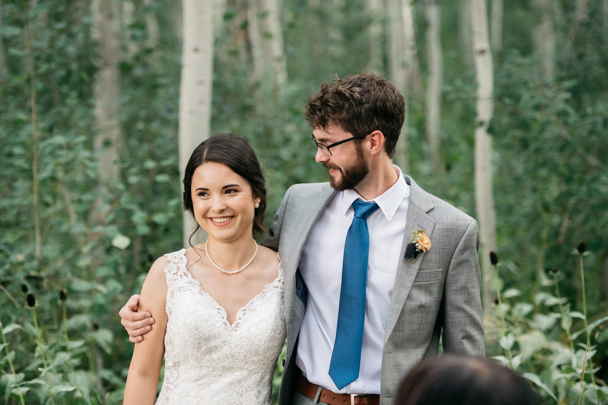 526_ONL_Kat_Nick_Wedding_Trevor_Hooper_Photo.jpg