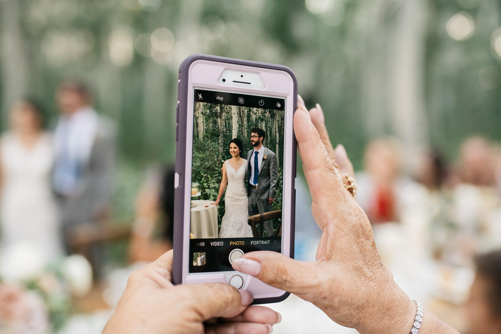 535_ONL_Kat_Nick_Wedding_Trevor_Hooper_Photo.jpg