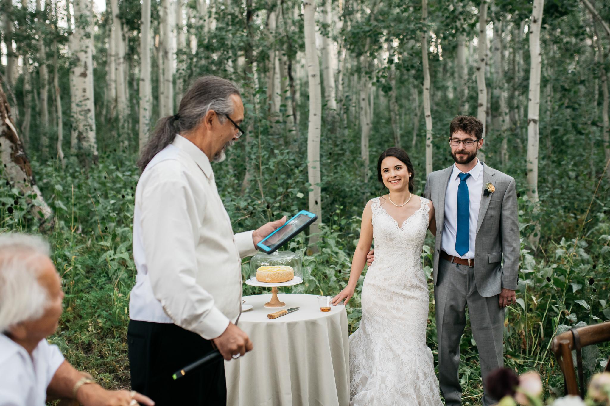 530_ONL_Kat_Nick_Wedding_Trevor_Hooper_Photo.jpg