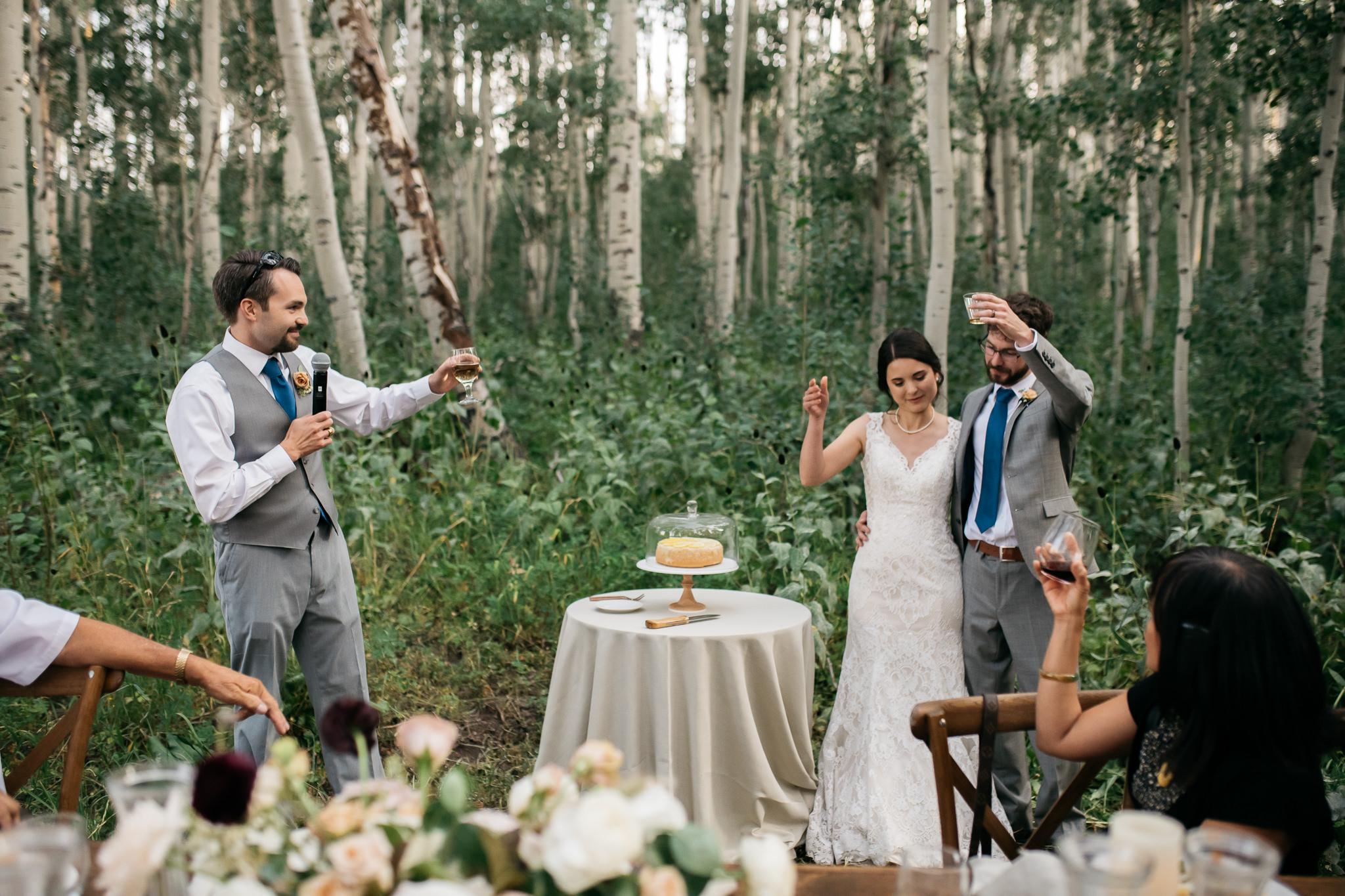 564_ONL_Kat_Nick_Wedding_Trevor_Hooper_Photo.jpg