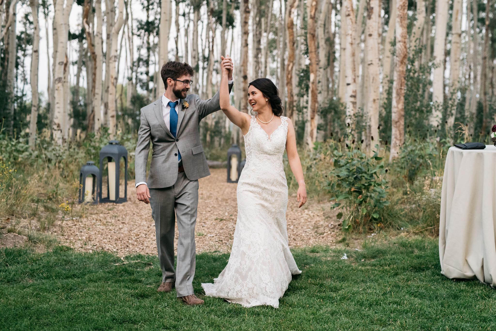 607_ONL_Kat_Nick_Wedding_Trevor_Hooper_Photo.jpg