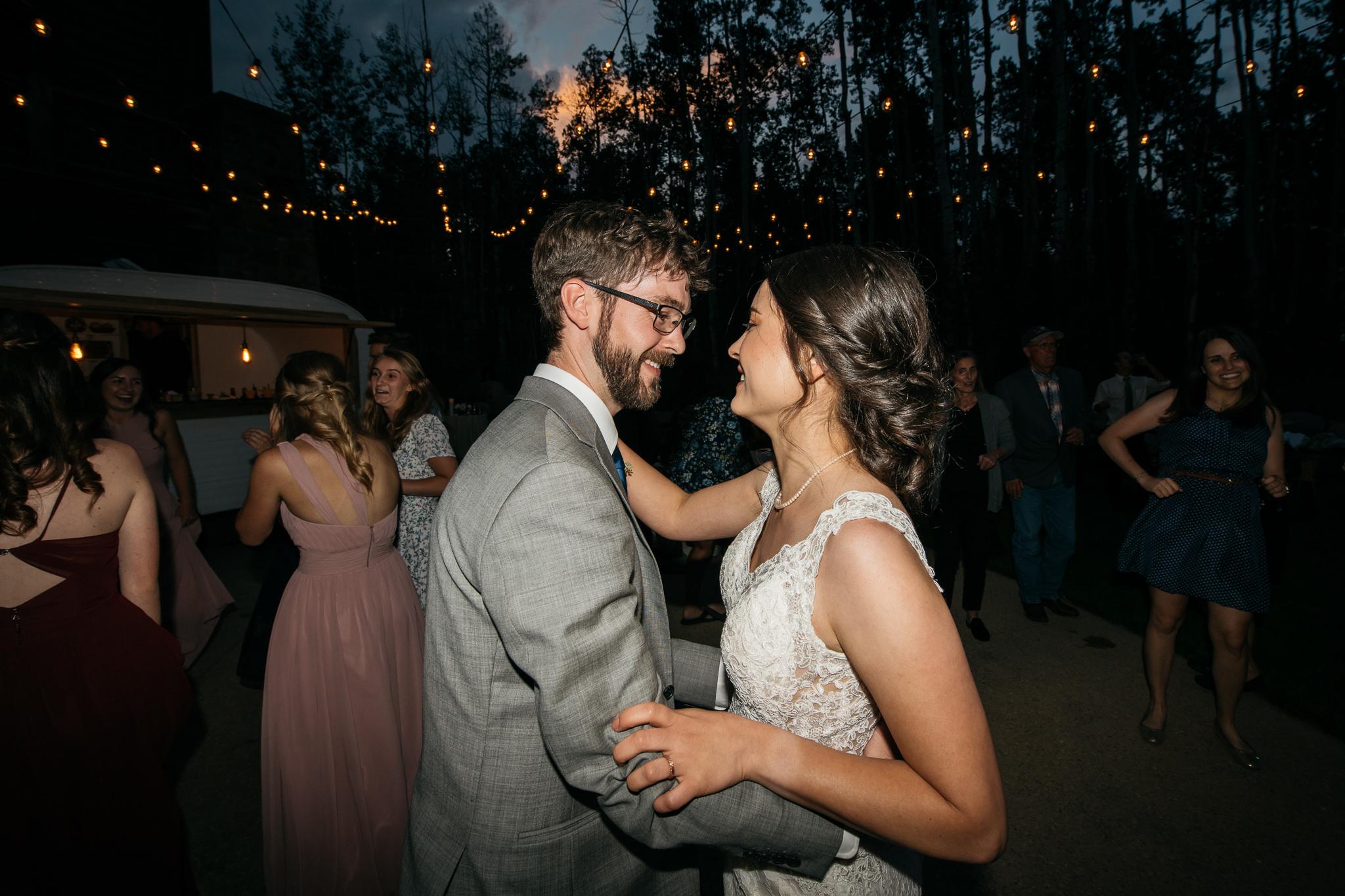 699_ONL_Kat_Nick_Wedding_Trevor_Hooper_Photo.jpg