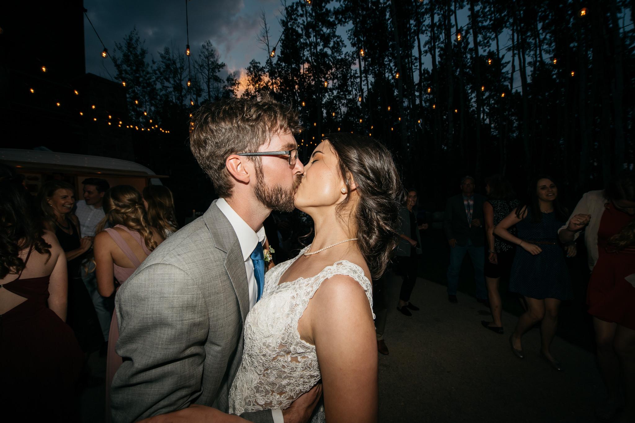 701_ONL_Kat_Nick_Wedding_Trevor_Hooper_Photo.jpg