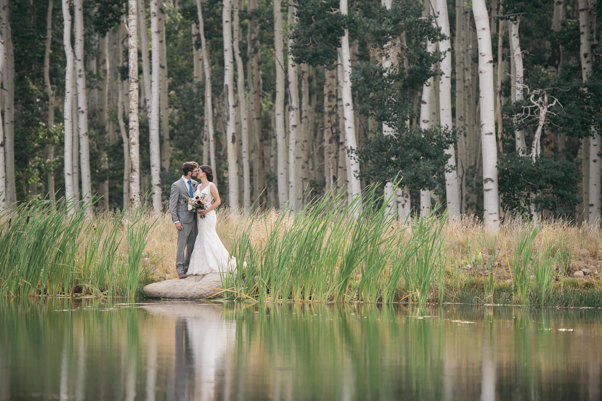 392_ONL_Kat_Nick_Wedding_Trevor_Hooper_Photo.jpg