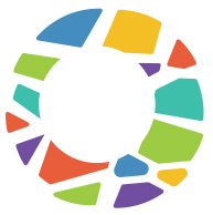 Circle_Logo_Colour.jpg