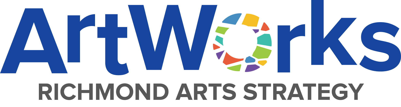 AW_Logo_Colour.png