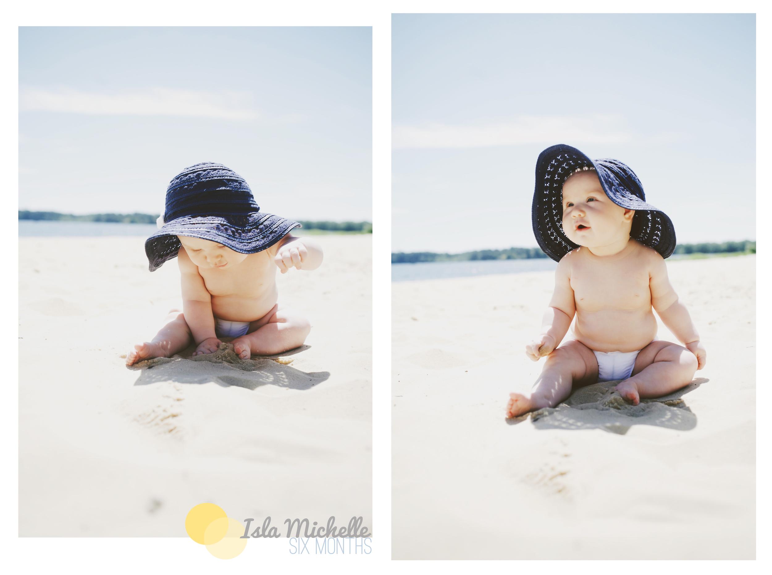 Untitled-beach copy.jpg