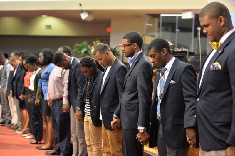 oakwood-university-hands-in-prayer.jpg