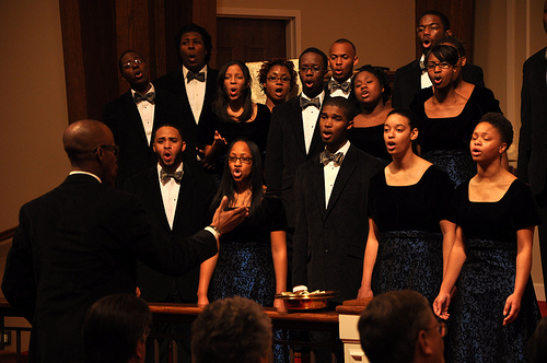 oakwood-university-choir.jpg