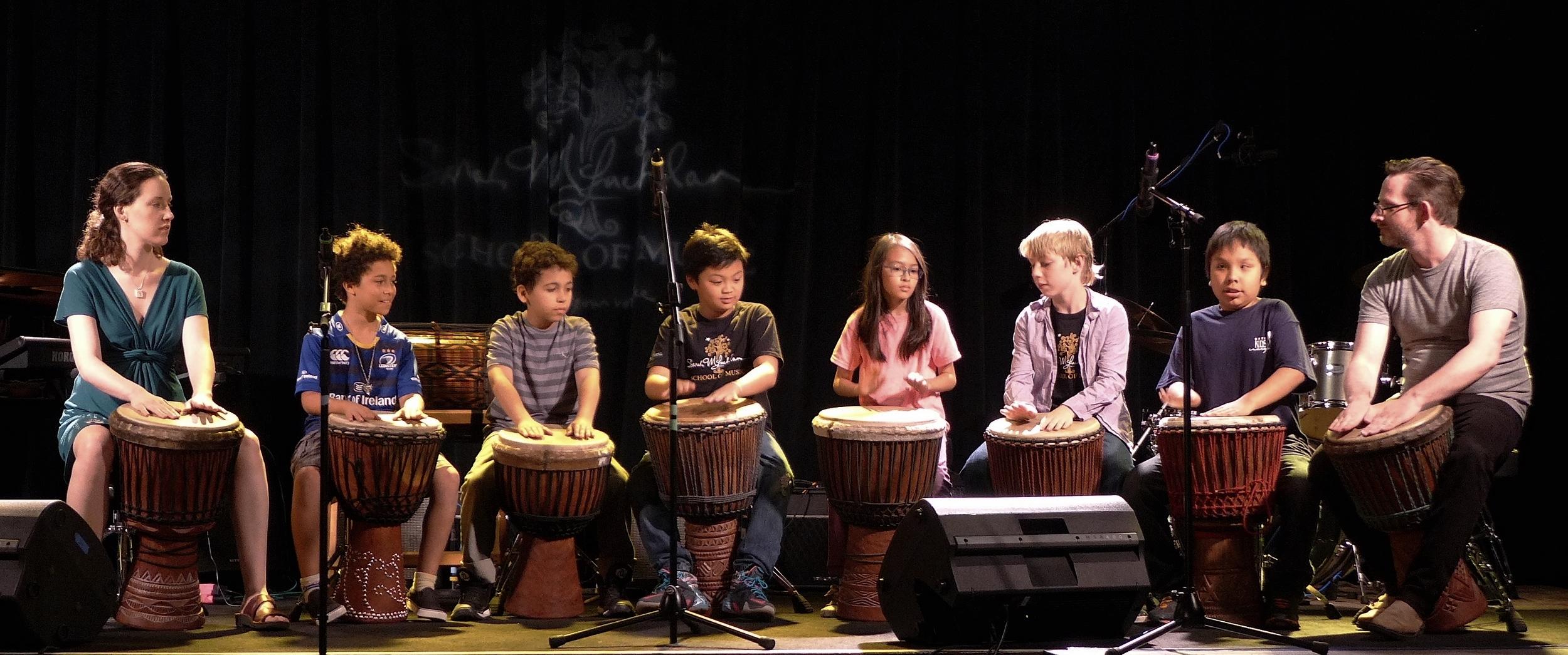 percussion1.jpeg