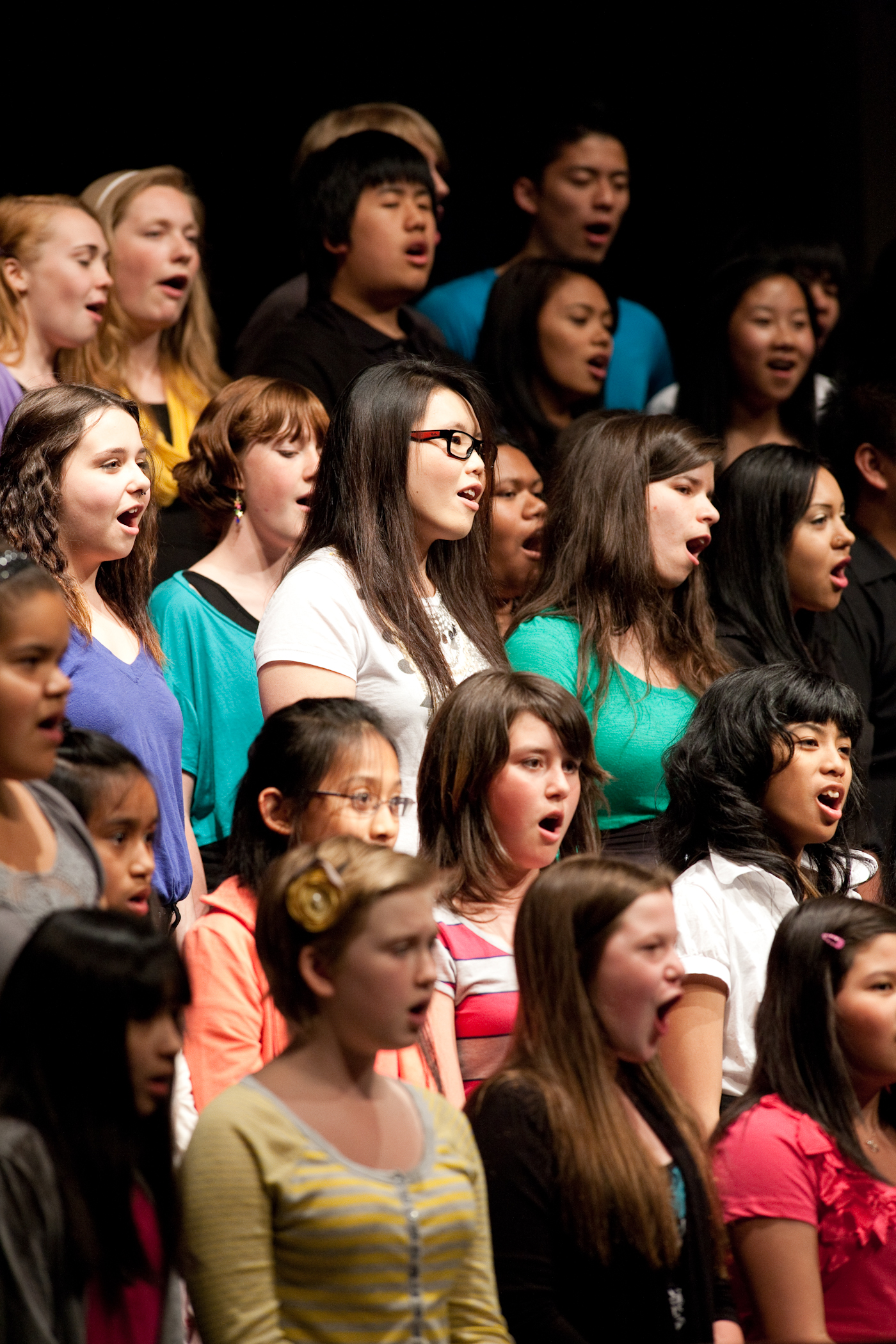 young choir.jpg