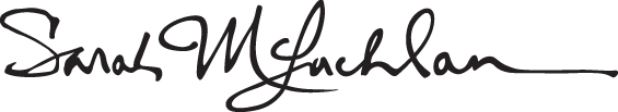 sarah_signature.png