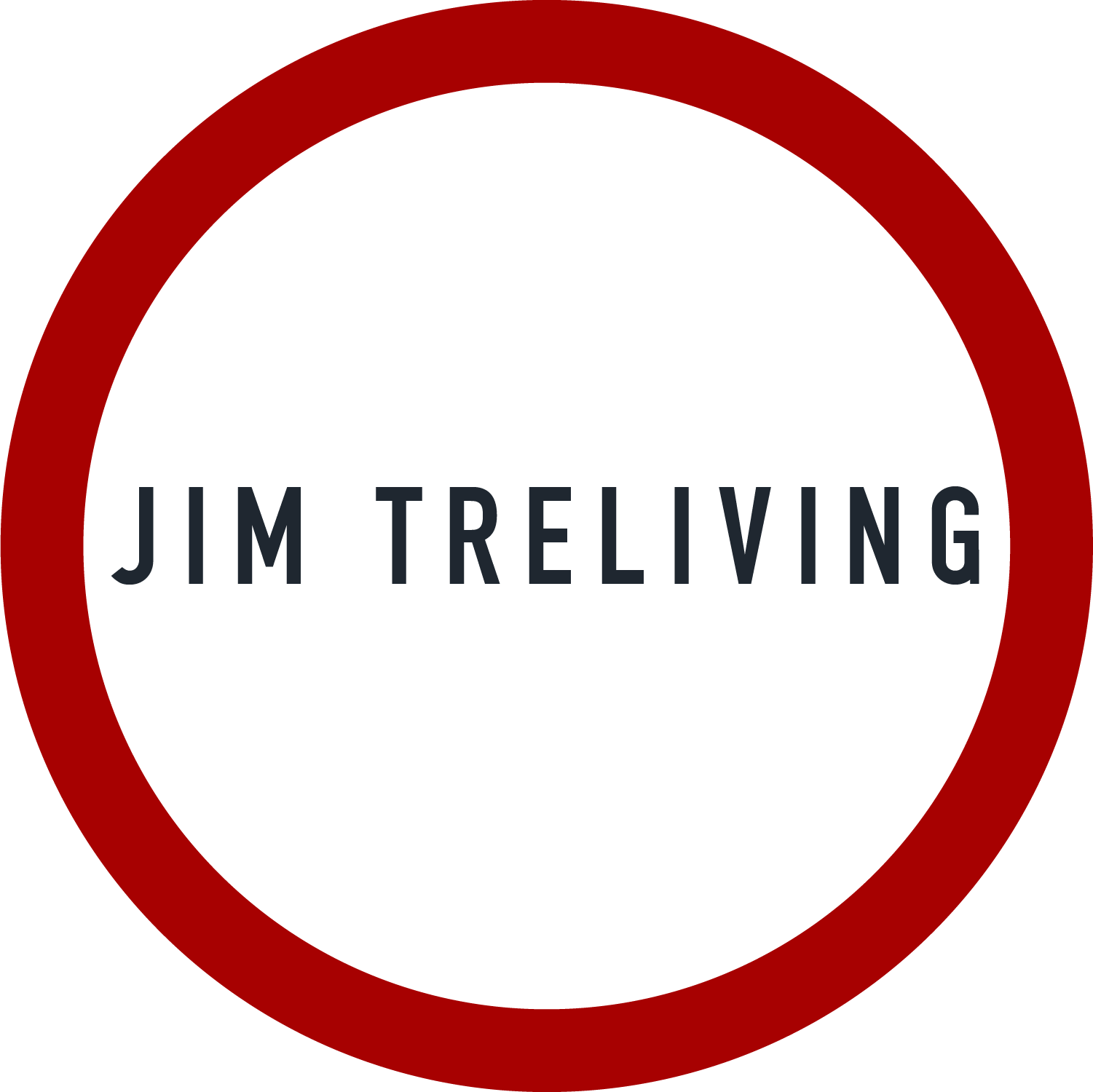 JimTreviling_Icons.png