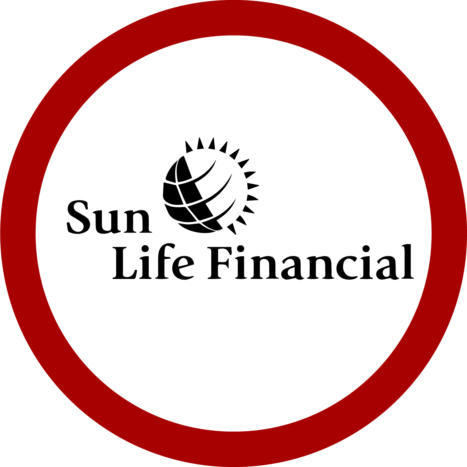 Sunlife Financial.png