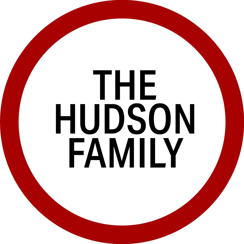 HudsonFamily.png