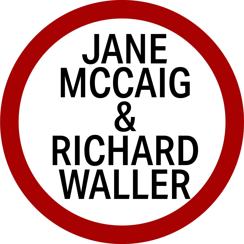 JaneMcCaig.png