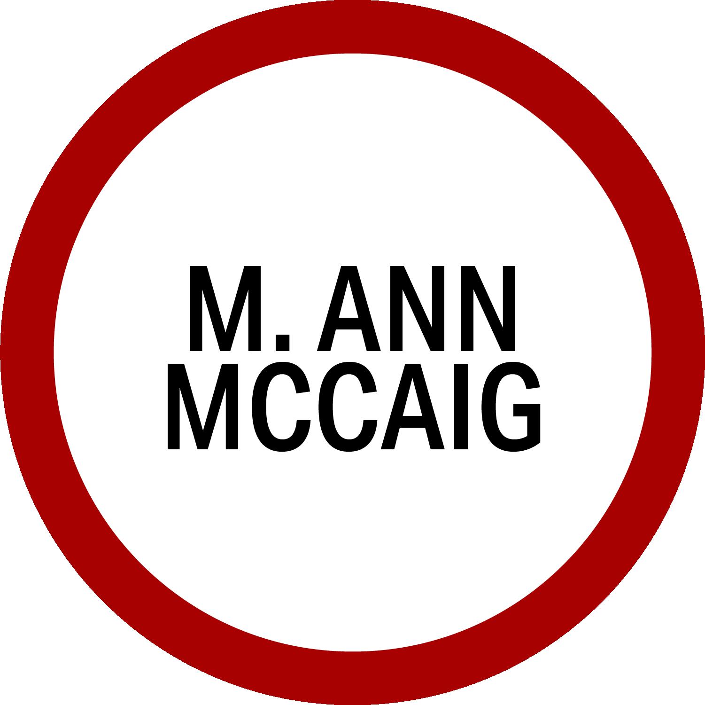 M.AnnMcCaig.png