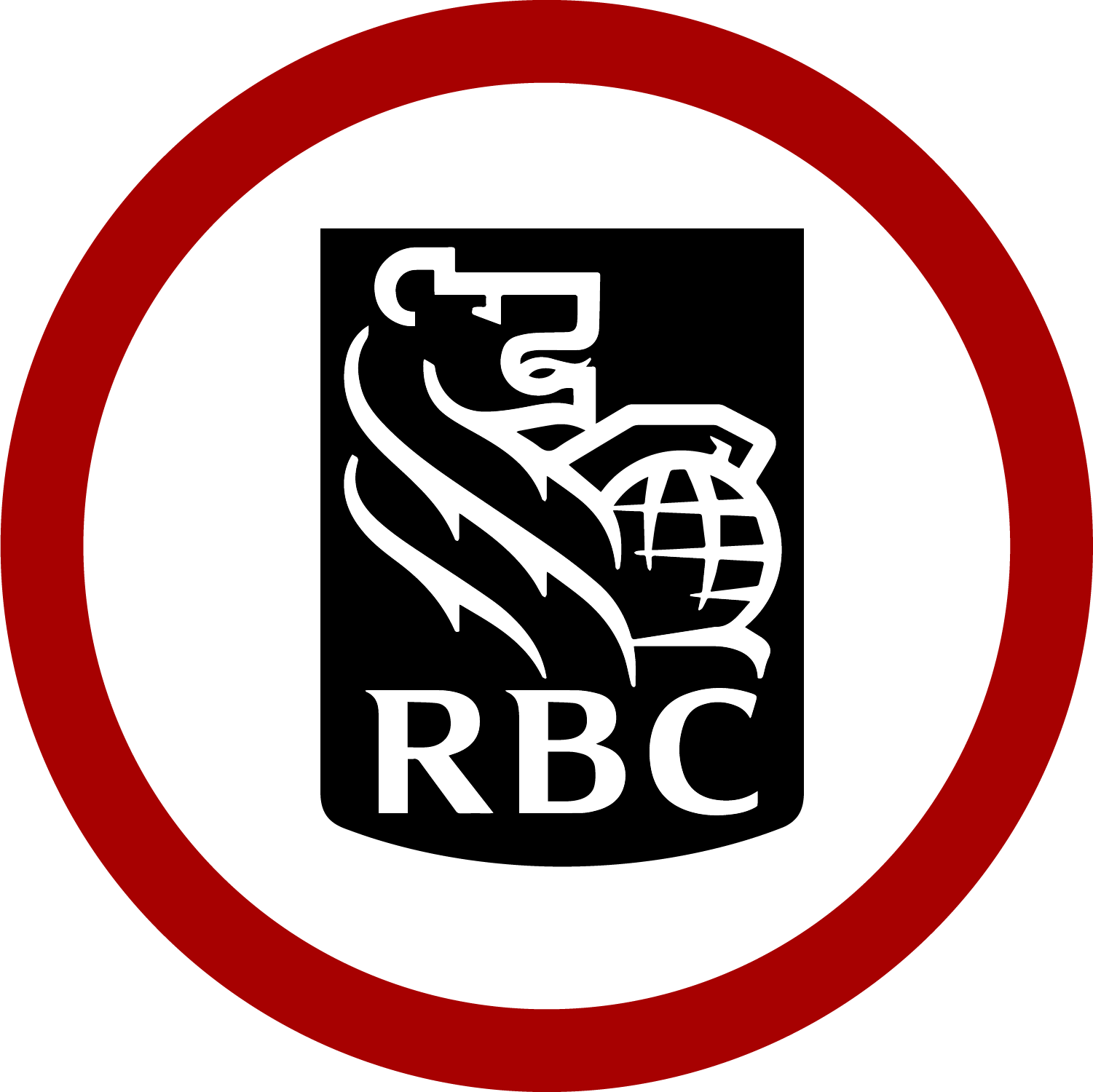RbcLogo.png