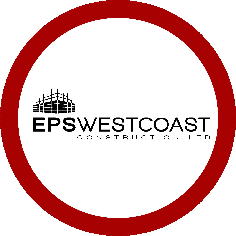 EpsWestCoast.png