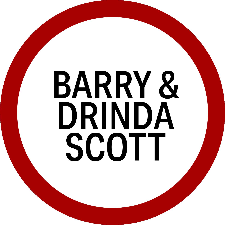 BarryDrinda.png