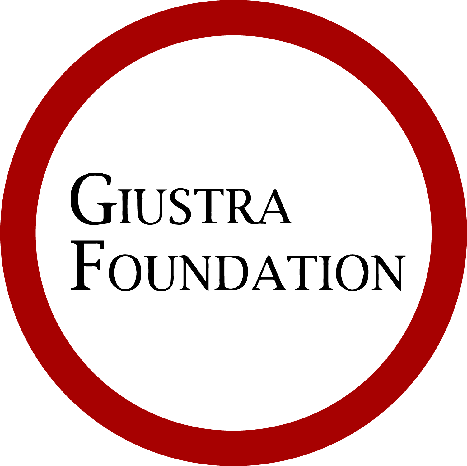GuistraFoundation.png
