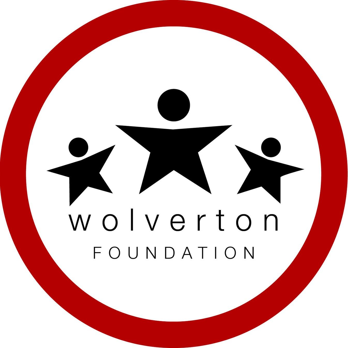 Wolverton_Icons.jpg