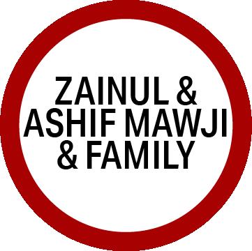 ZainulAshifMawjiFamily.png